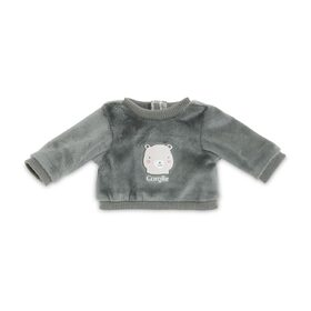 BB30 SWEAT OURSON NEW 2-2021